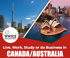 immigration-consultants-in-kuwait