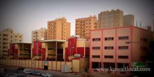 united-indian-school in kuwait