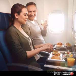 turkish-airlines-kuwait-city in kuwait