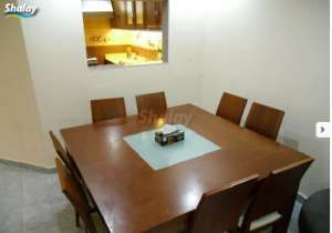 chalet-for-rent-in-doha-1 in kuwait