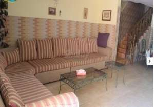 chalet-for-rent-in-mina-abdullah-2 in kuwait