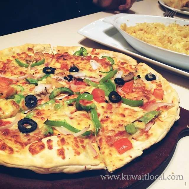 pizza-inn-restaurant-salmiya-2-kuwait