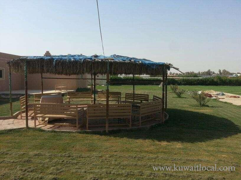 wafra-farm-house-kuwait