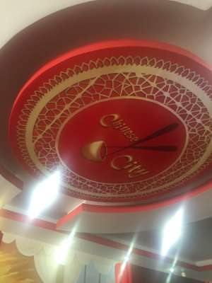 Green City Indian Restaurant in kuwait