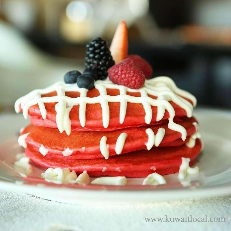 prime-and-toast-restaurant-al-bidaa-kuwait
