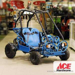 Ace Hardware - Egaila in kuwait
