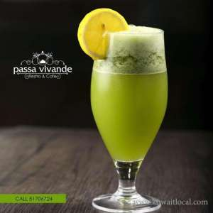 Passa Vivande Restro And Cafe in kuwait