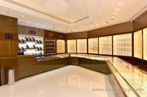 malabar-gold-and-diamonds-salmiya in kuwait
