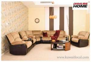 Danube Home Kuwait in kuwait