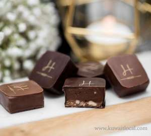 Host Chocolates And Confections in kuwait