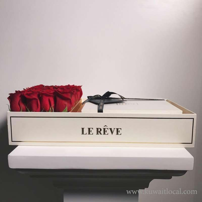 le-reve-chocolates-kuwait