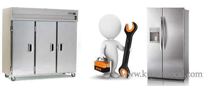 al-faisal-central-ac-repairing-services-hawally-governoarte-kuwait