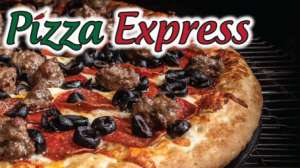 pizza-express-mangaf in kuwait