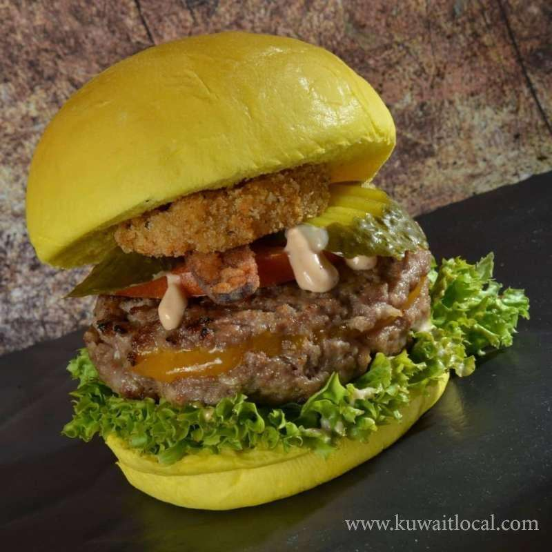 texas-burger-and-pasta-kuwait