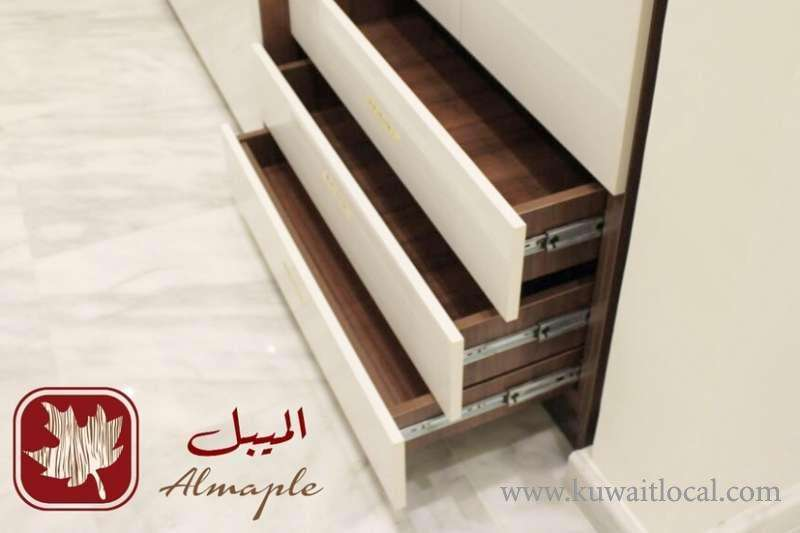 almaple-carpentry-and-wood-decorations--kuwait