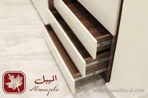 almaple-carpentry-and-wood-decorations- in kuwait