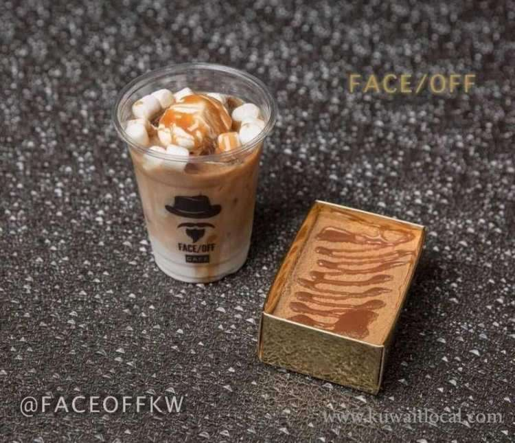 face-off-cafe-kuwait
