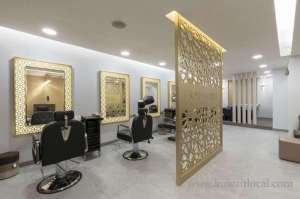 soul-string-beauty-lounge in kuwait