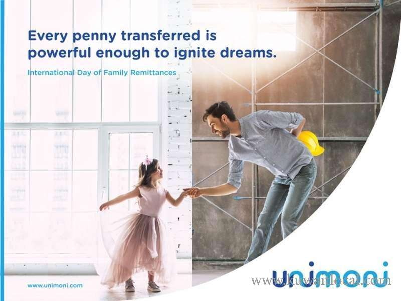 unimoni-exchange-co-old-khaitan-kuwait