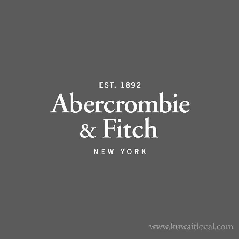 abercrombie-and-fitch-360-mall-kuwait