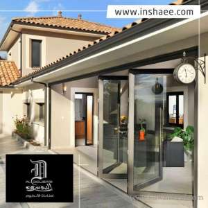 inshaee-online-shopping in kuwait