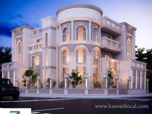 zawaya-engineering-consultancy-office- in kuwait