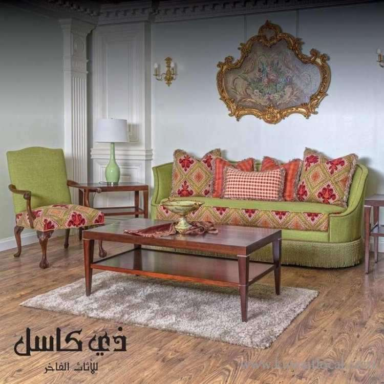 castle-luxury-furniture-showroom-kuwait