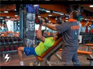 platinum-mens-health-club-khiran in kuwait