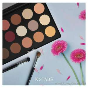 k-stars-cosmetics in kuwait