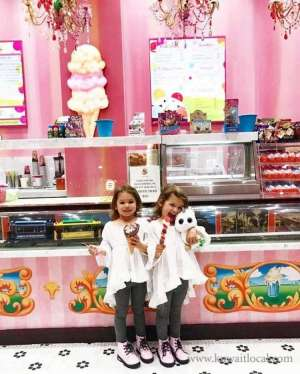 sloans-ice-cream-and-bakery-fahaheel in kuwait