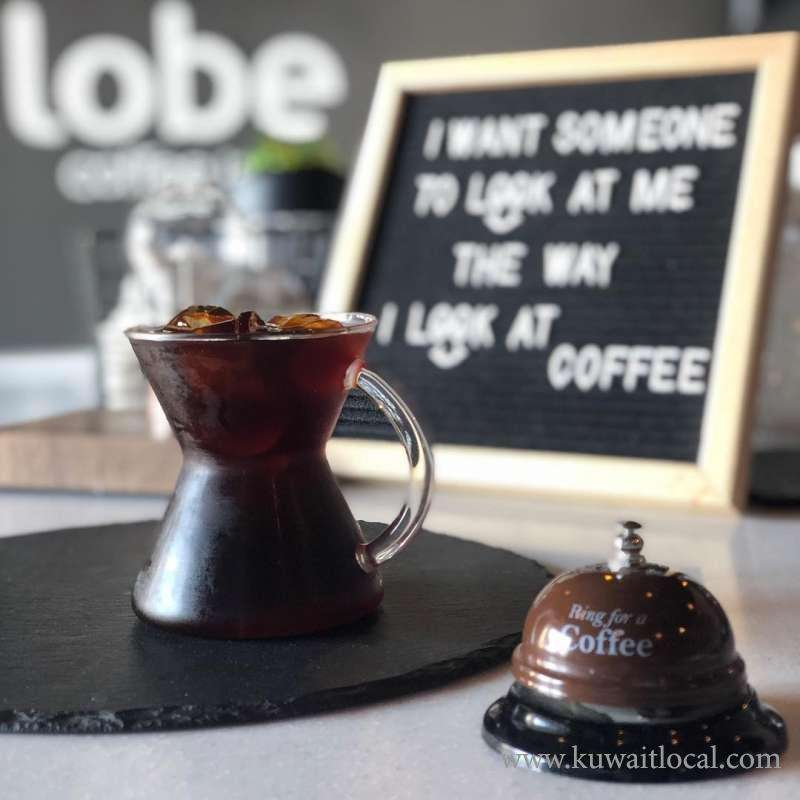 lobe-coffee-lab-hawally-kuwait