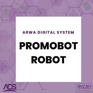 arwa-digital-system in kuwait