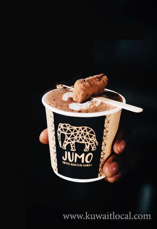 jumo-coffee-roasters-chubby-balls-sharq-kuwait