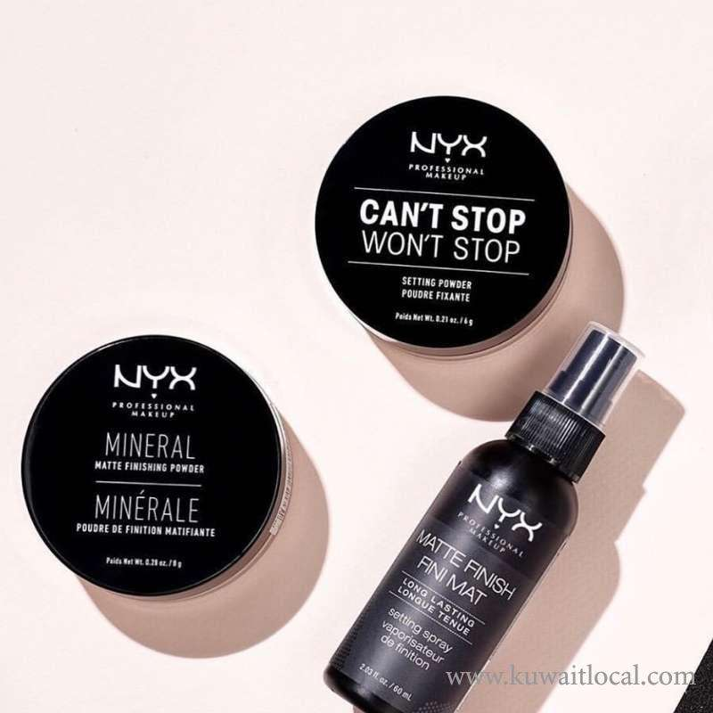 nyx-professional-makeup-and-cosmetic-store-kuwait