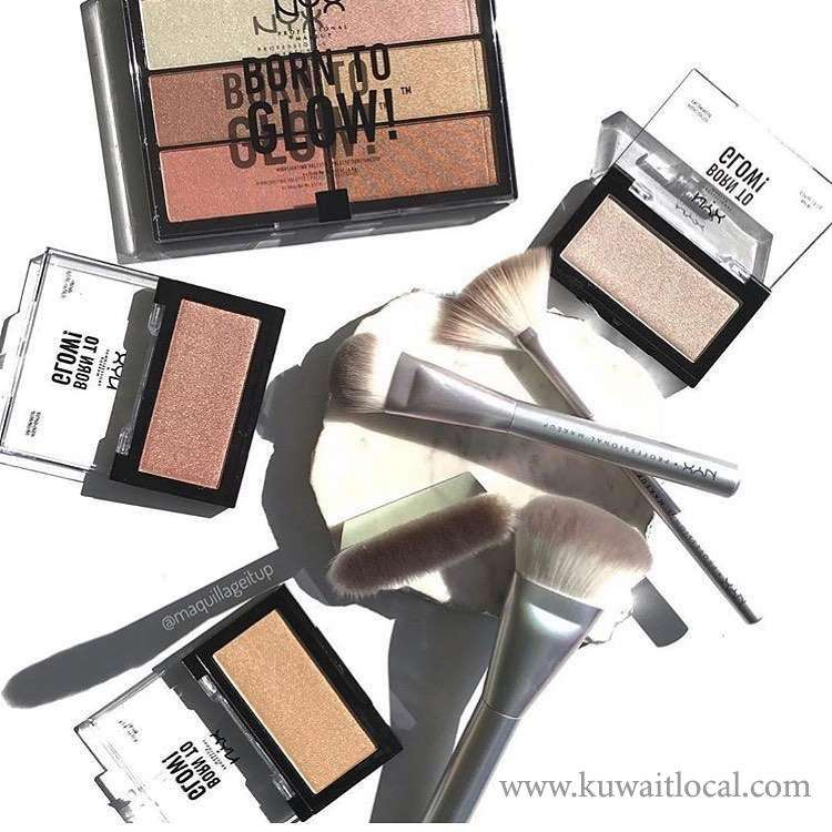 nyx-professional-makeup-and-cosmetic-store-grand-plaza-the-avenues-kuwait
