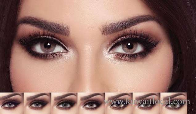 ali-optician-co-egaila-kuwait