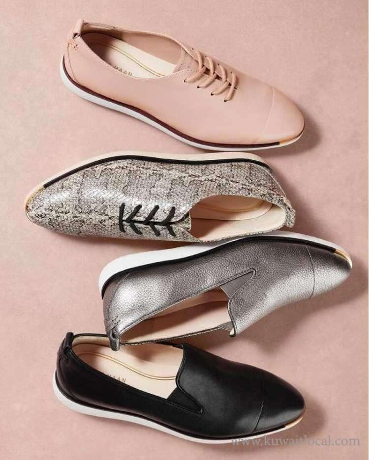 cole-haan-shoe-store-hawally-kuwait