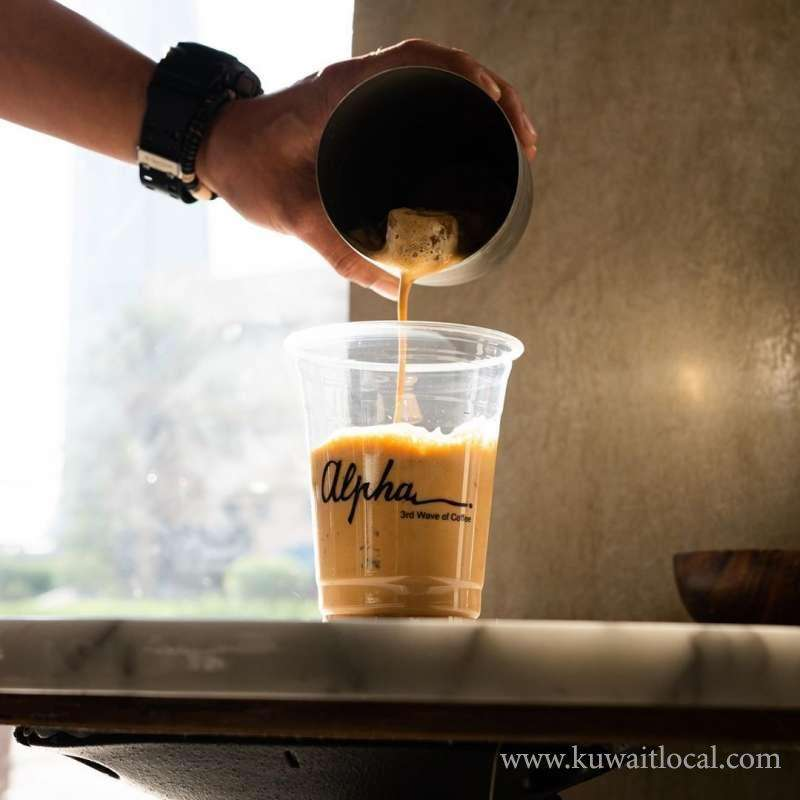 alpha-cafe-coffee-bar-kuwait