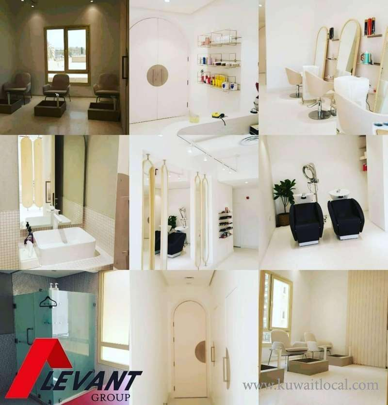 levant-group-contracting-and-interior-design-kuwait