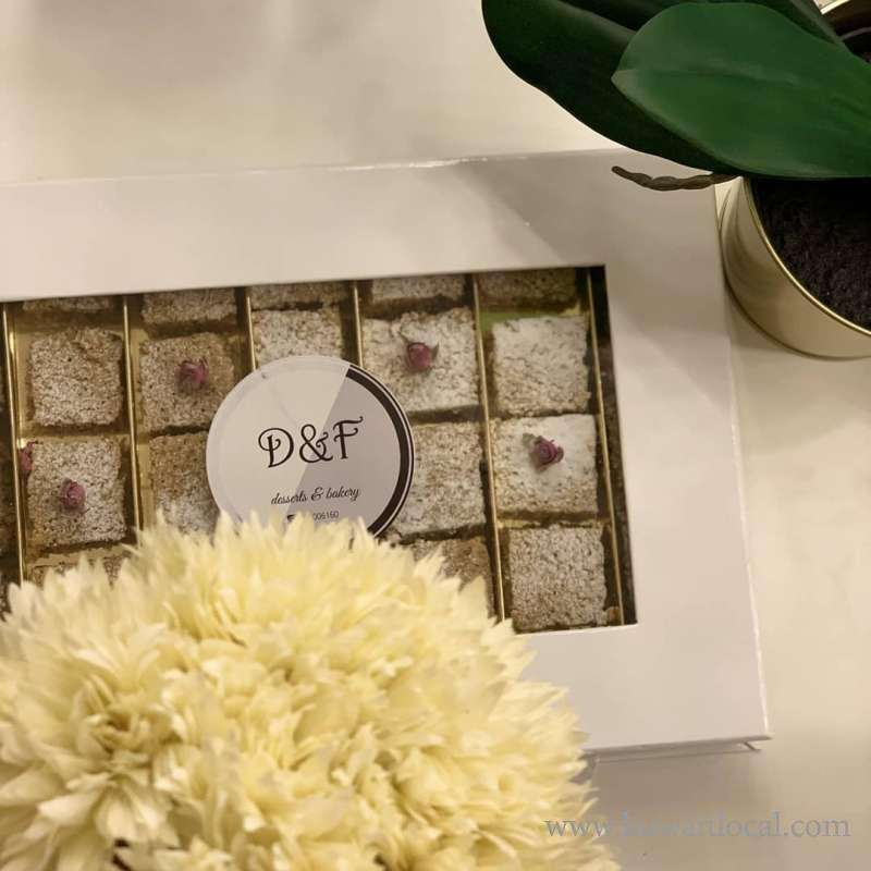 d-and-f-desserts-and-bakery-kuwait