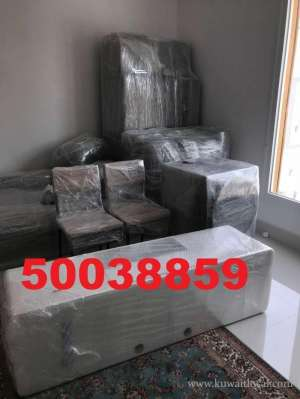 professional-shifting-services-packers-and-movers-50038859-indian-team in kuwait