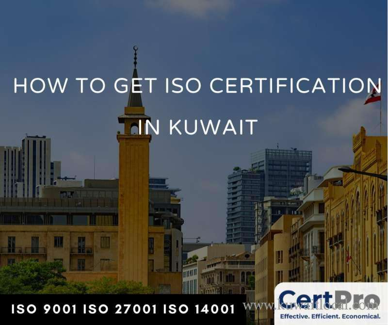 iso-certification-in-kuwait-kuwait