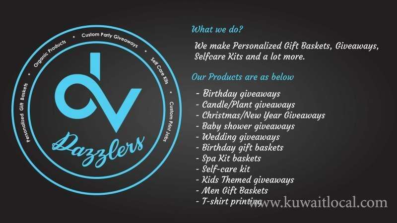 party-giveaways-organic-homemade-products--gift-baskets-kuwait