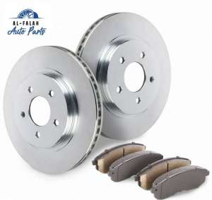 al-falah-auto-parts--kuwait in kuwait