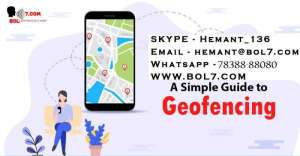 geofencing-service in kuwait