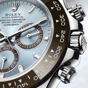rolex-watches-kuwait in kuwait