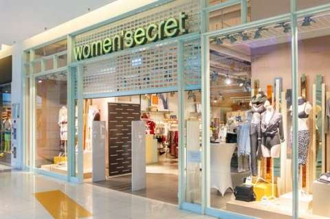 women-secret-salmiya-1-kuwait