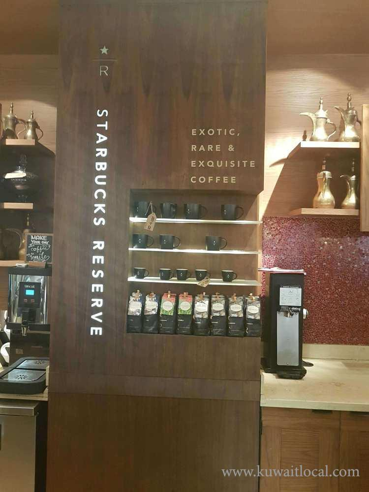 starbucks-avenue-mall5-kuwait