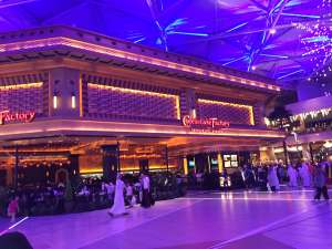 the-cheesecake-factory-avenues-mall in kuwait