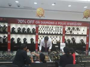 joyalukkas-jewellery-kuwait-city in kuwait